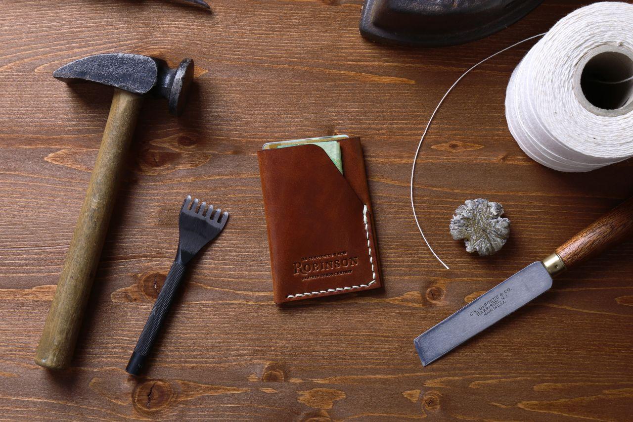 Amazon Handmade exenta comisiones